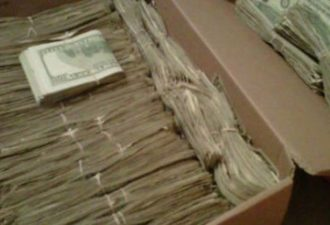 Дедушка нашел 95000 долларов, которые спрятала его жена. Но когда узнал откуда они был поражен