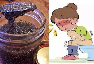 6 вечерних напитков эффективно очищают печень, улучшают пищеварение и сжигают жиры во время сна