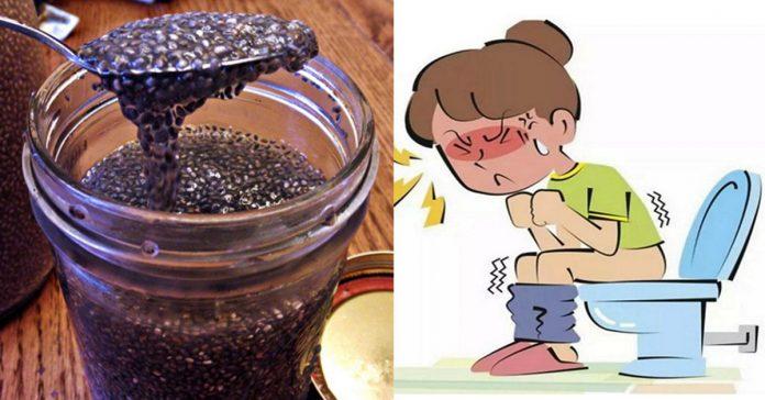 6 вечерних напитков для очищения печени, улучшения пищеварения и сжигания жира во сне