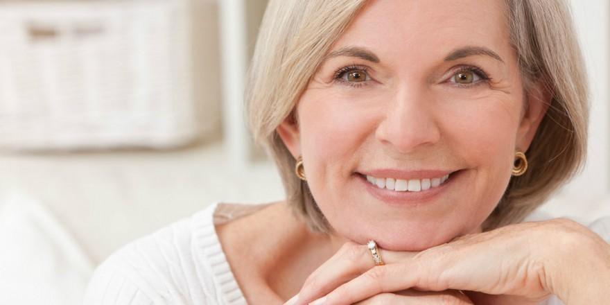 5 натуральных и супер эффективных омолаживающих масок. Нет химическим средствам!