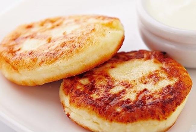 Положи мясо на банановую кожуру и запеки в духовке. Мы верим, что эти секреты профессиональных поваров воодушевят вас на создание кулинарных шедевров