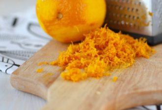 Я уже давно не выбрасываю корочки от апельсинов! Причина в их мощнейших целебных свойствах!
