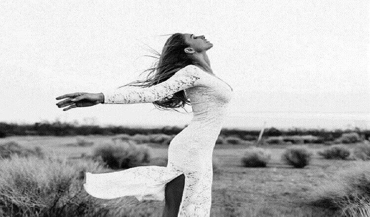 «Прошу, люби меня ещё сильнее…» — невероятно душевное стихотворение