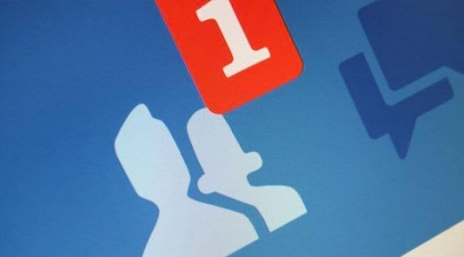 Очередной вид мошенничества На Facebook! Кого нельзя добавлять в друзья!