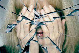 Зеркальные тайны: что категорически запрещено делать перед зеркалом?