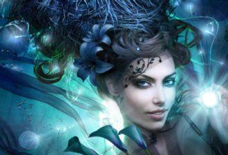Вот на сколько тяжело любить женщину Водолея — 7 жестоких истин