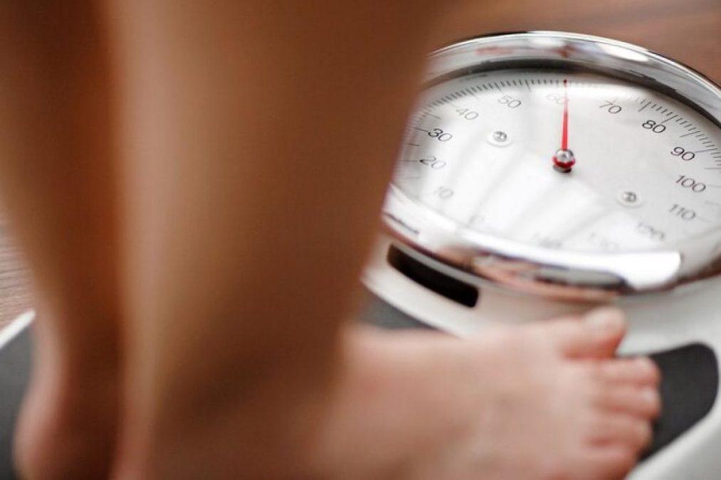 Как похудеть быстро и безопасно: французские секреты стройности