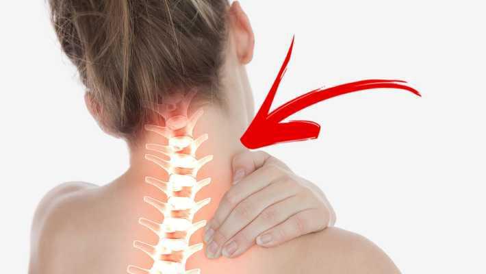 Как избавиться от остеохондроза и гипертонии без лекарств. Расскажет врач-реабилитолог