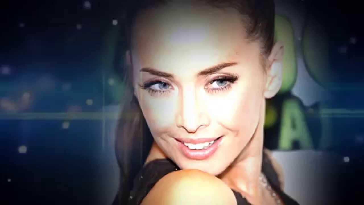 Ольга Орлова и Макс Фадеев сняли клип в память о Жанне Фриске. Как красиво!