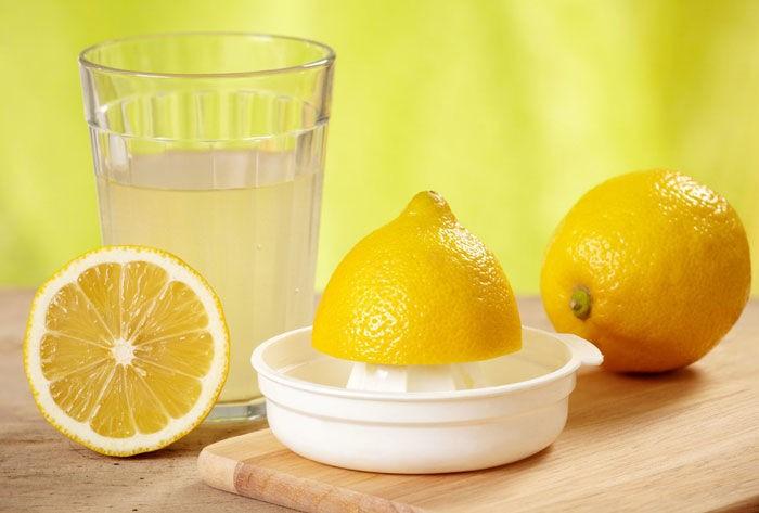 В холодильнике теперь всегда приятно пахнет. 10 полезных советов от шеф-поваров!