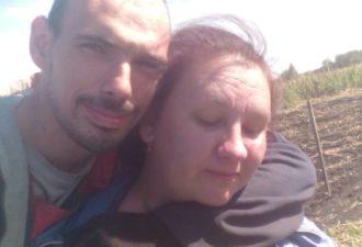 """Трагедия в Кемерово: от """"убийцы 40 детей"""" отказались адвокаты"""