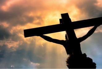 Истинный смысл 7 последних слов Иисуса, которые он сказал уже на кресте