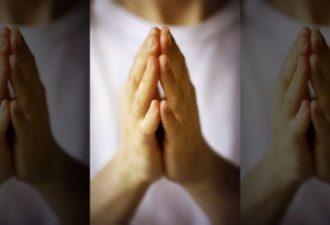 Для всех, у кого есть дети: самая сильная материнская молитва