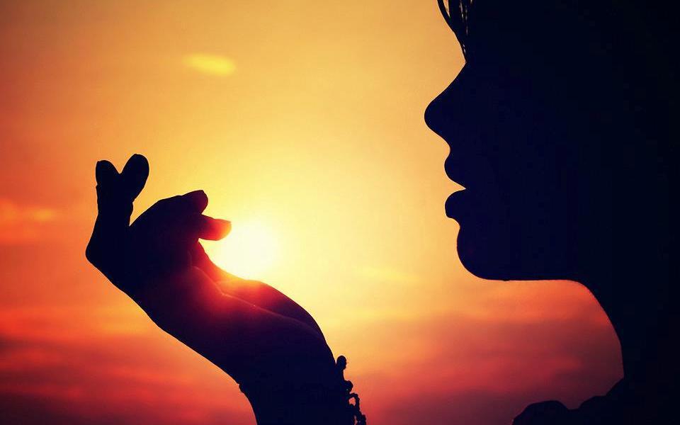 Чего требует ваша душа? Выберите свечу и вы удивитесь результату!