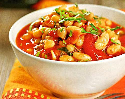 Греческая закуска на зиму - это кулинарный шедевр!