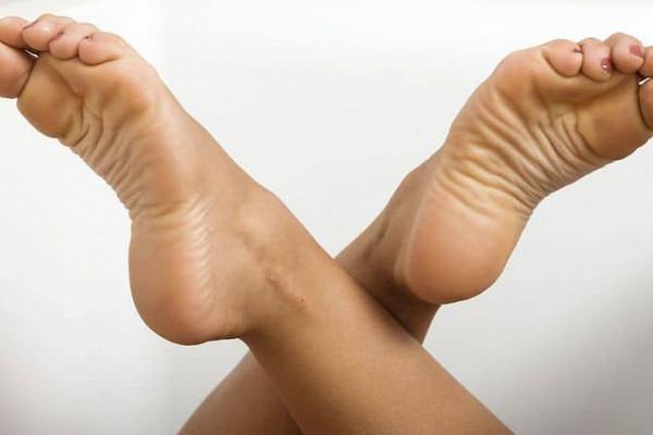Зачем нужно стучать пятками о пол? Здоровье - это не так уж сложно!
