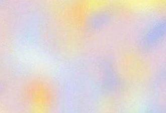 Интернет взорвала оптическая иллюзия: если 30 секунд смотреть на картинку, происходит нечто странное (фото)