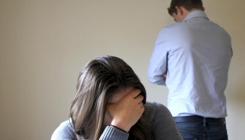 Почему ушел муж? Письмо в редакцию на «больную» тему!