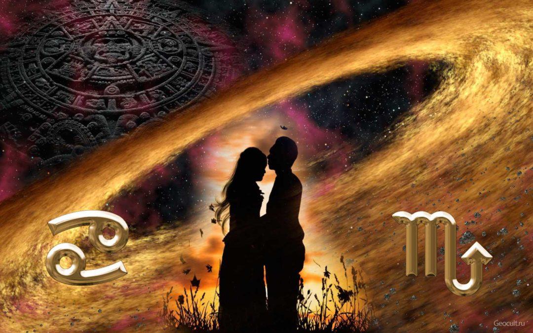 Мужья и жены по гороскопу: как ведут себя знаки Зодиака в браке