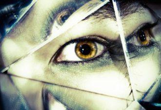 Как начинается шизофрения: 5 симптомов которые не стоит игнорировать