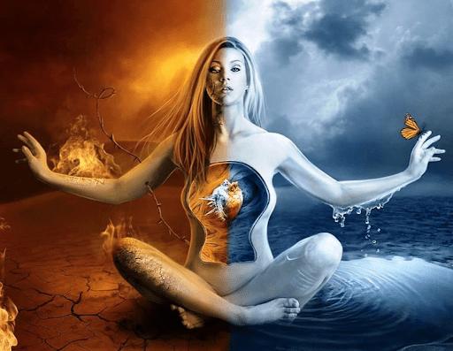 Кармический гороскоп: какому знаку Зодиака что предназначено судьбой