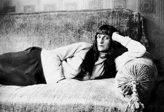 Лучшие стихотворения Анны Ахматовой, оставившие неизгладимый след в истории!
