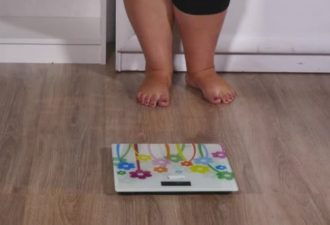 Потеряйте за 2 недели 14 кг только с 1 компонентом. Важно правильно начать день!