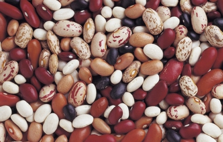9 продуктов, которые реально можно хранить практически вечно