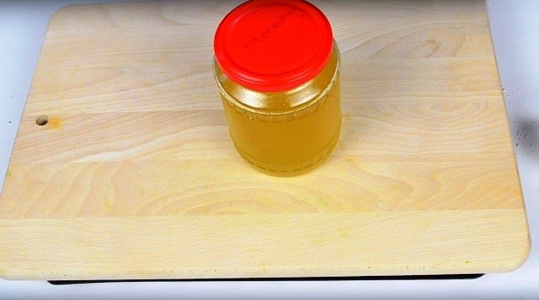 Вкуснейший лимонный пирог. Очень лёгкий и нежный. Пошаговый фото-рецепт.