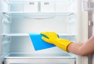 Я давно так делаю, и в моем холодильнике всегда приятно пахнет. 10 полезных советов, которыми пользуются даже шеф-повара!