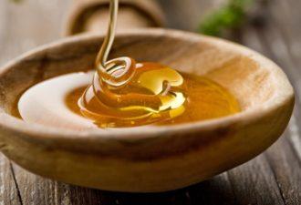 Что будет, если ежедневно съедать килограмм меда