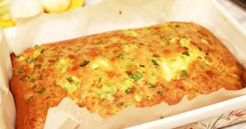 Простой и очень вкусный рецепт пирога с фаршем. Вам точно понравится!