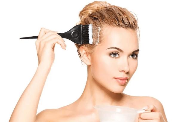 Не покупаем дорогие шампуни — берем дрожжи пачками! Волосы удивляют своей силой и красотой