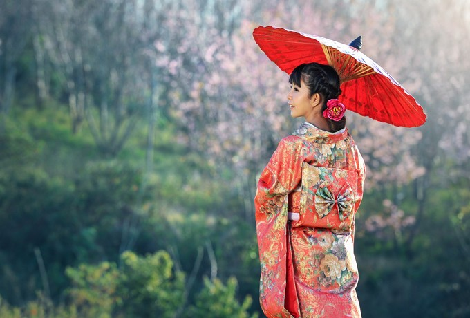 «Уступай дорогу дуракам и сумасшедшим» — 35 мудрейших японских поговорок