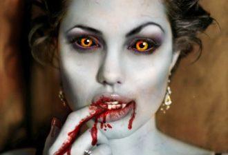 Ученые раскрыли происхождение загадочных «вампиров» Польши