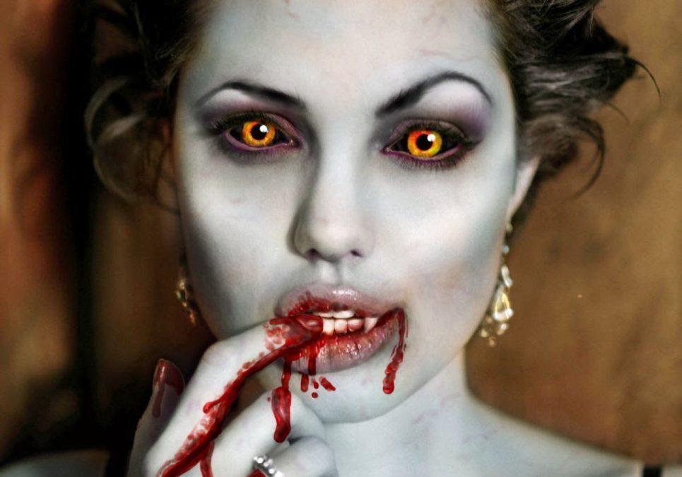 Ученые раскрыли тайну происхождения мистических «вампиров» Польши