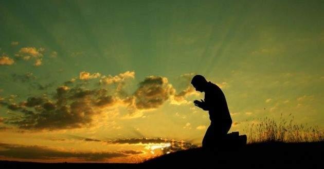 Тайна молитвы Отче наш: многие этого не знали