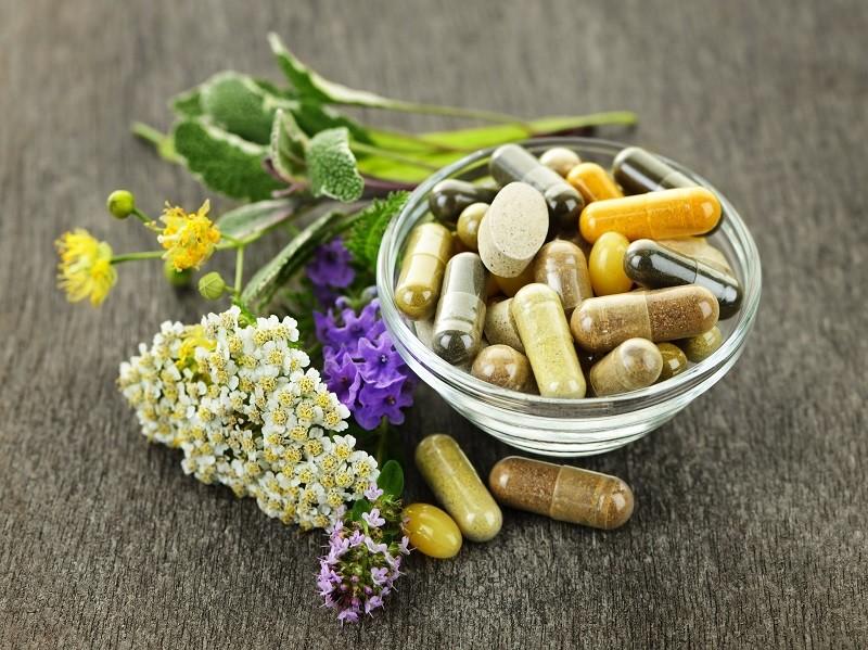 Как вылечить поджелудочную народными средствами без никаких лекарств