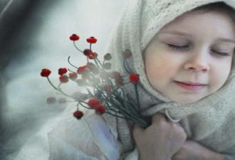 Молитва, которая избавит от любой боли!