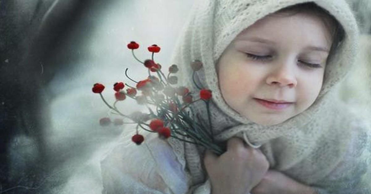 Молитва, которая избавит вас от любой боли! Проверено веками!