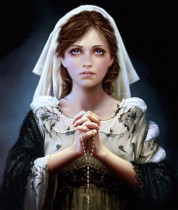 Ангел моего рожденья - сильнейший оберег для каждого!