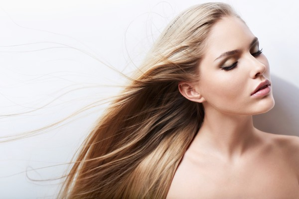 Как избавиться от повышенной жирности волос: вот самые действенные методы