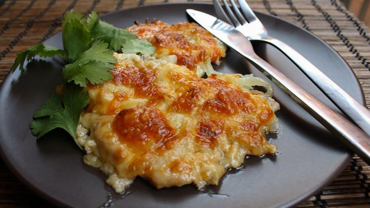 Мясо по-французски: коронное блюдо для идеального ужина