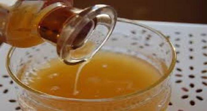 Древнее китайское средство удалит холестерин, очистит кровь, предотвратит инсульт и инфаркт