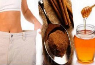 Врачи в шоке: отварив эти 2 ингредиента, Вы потеряете в течении 7 дней до 3 кг!