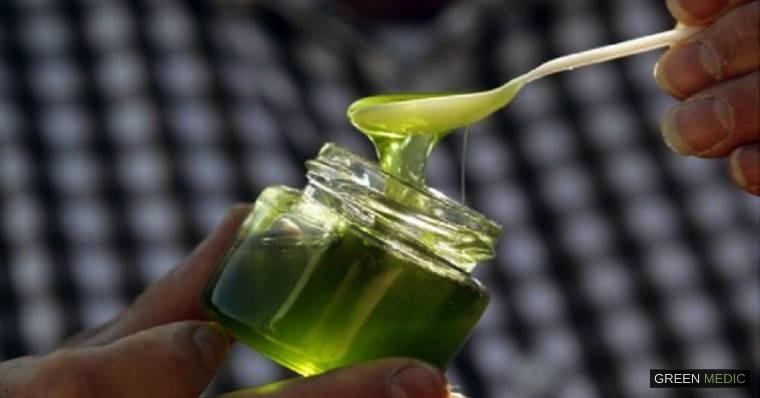 2 чайные ложки в день, чтобы забыть о колитах, гастритах, язвах, запорах и камнях в почках!