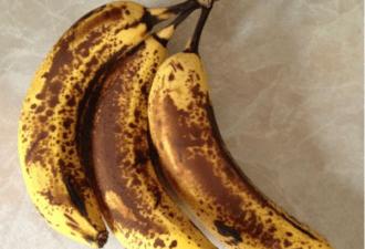 Он не думал, что такое случится, когда в первый раз подул феном на банан. Эффект поражает мир!