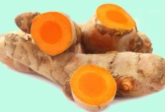 Этот корень сильнее, чем ибупрофен: быстро устранит воспаление, боли в суставах, коленях, изжогу, перхоть и омолодит кожу!