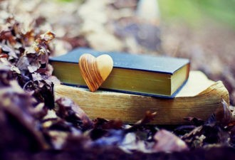 9 книг, которые способны спасти даже от самой тяжёлой депрессии