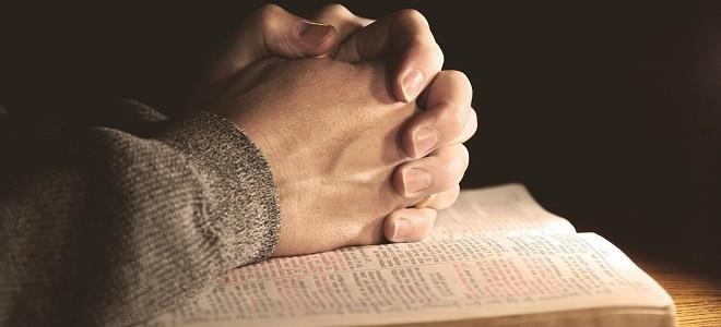 Спасибо за эту молитву! Уже много дней ищу то , что могло бы мне помочь справиться с невыносимой тревогой и переживаниями…Сердцу смогла помочь только эта молитва…